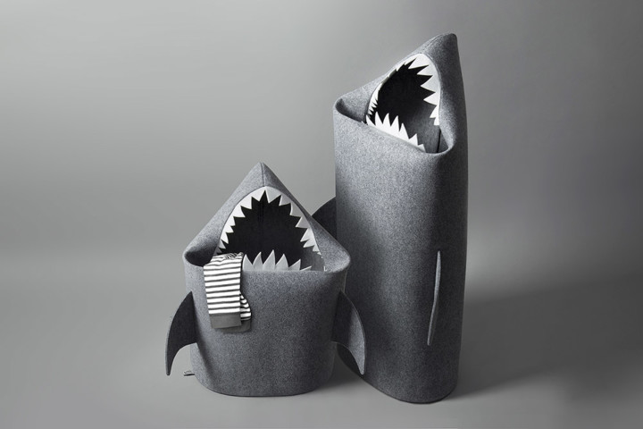 01_baby_shark_uczarczyk_1000