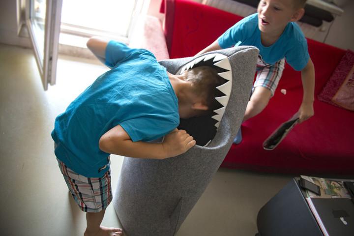 01_shark__boys_uczarczyk_1000