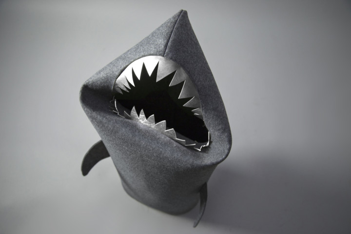 02_anthracite_shark_basket_silver_uczarczyk