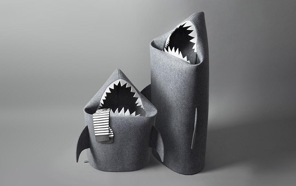 baby_shark_958