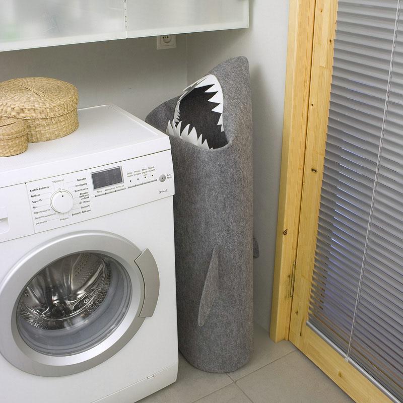 shark_laundry_958
