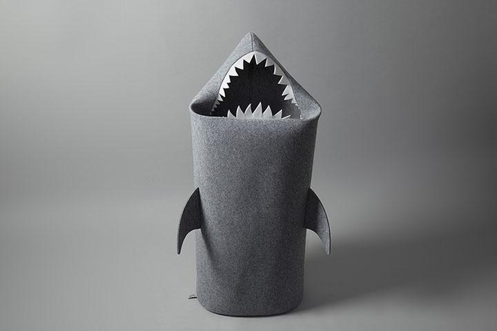 uczarczyk_shark_1