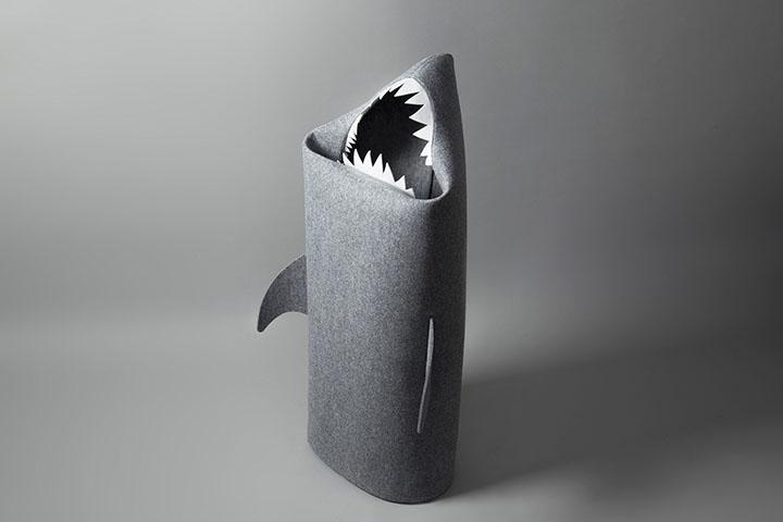 uczarczyk_shark_2
