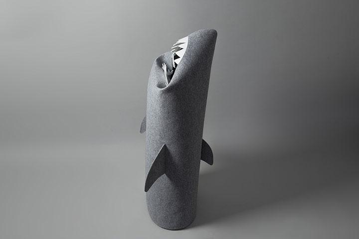 uczarczyk_shark_4